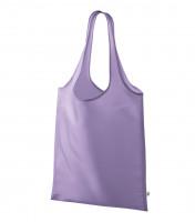 Smart Shopping Bag Unisex