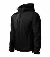 Pacific 3 IN 1 Jacket Gents