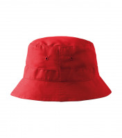 Hat Classic Kids