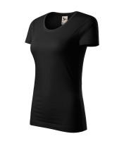 Origin T-shirt Ladies