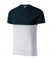Connection T-shirt Unisex