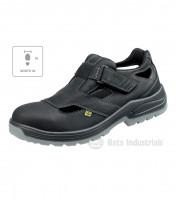 Safety footwear S1 Helsinki W Bata Industrials