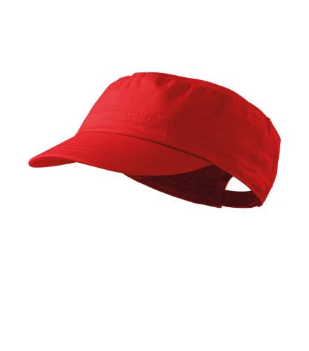 Cap Latino