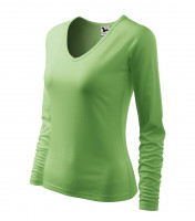 SALE Ladies T-shirt Elegance