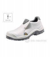 Safety footwear S3 Act 156 XW Bata Industrials
