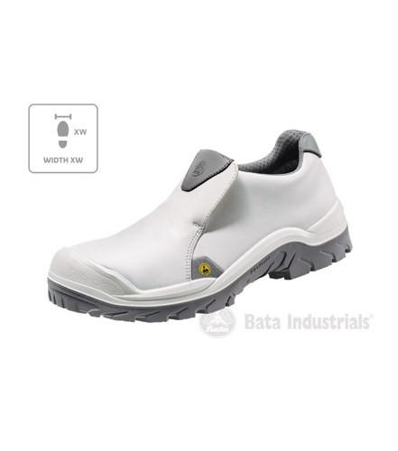 Safety footwear S3 Act 156 XW Bata Industrials