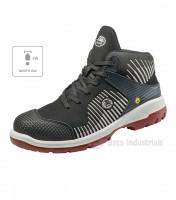 Safety footwear S3 Score XW Bata Industrials