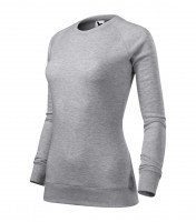 Merger Sweatshirt Ladies