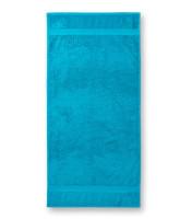Terry Bath Towel 450