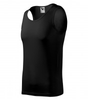 Gents tank top Core