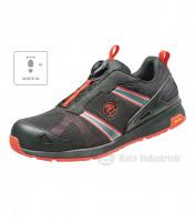 Safety footwear S1P Bright 041 W Bata Industrials