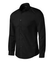Malfini Premium Dynamic shirt Gents