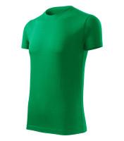 Gents tagless T-shirt Viper Free