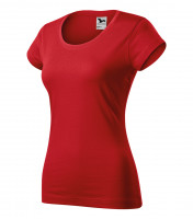 Heavyweight ladies T-shirt Viper