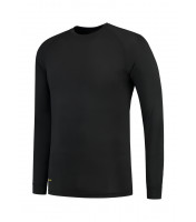 Thermal hirt T-shirt Gents
