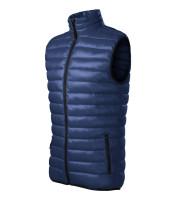 Premium gents puffer vest Everest