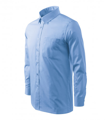 Gents long sleeve Shirt Style LS