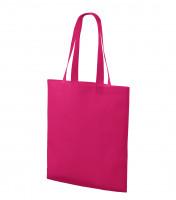 Non-woven shopping bag Bloom