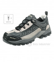 Safety footwear S3 Bickz 201 W Bata Industrials
