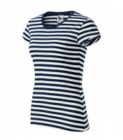 Sailor T-shirt Ladies