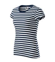 Sailor T-shirt Ladies