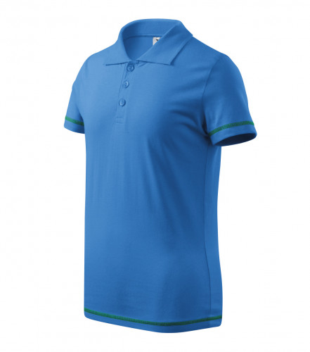 Kids Polo Shirt Junior