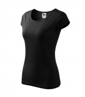 T-shirt Ladies Pure