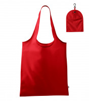 Shopping bag Smart