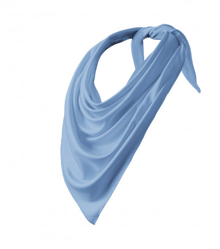Scarf Relax