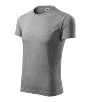 Fitted heavyweight gents T-shirt Replay/Viper