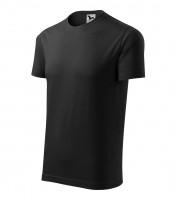 Element T-shirt unisex
