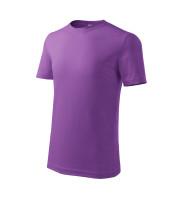 Kids lightweight T-shirt Classic New
