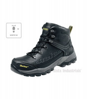 Safety footwear S3 Bickz 204 Bata Industrials
