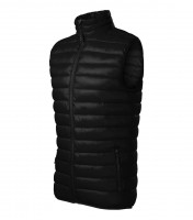 Premium gents puffer vest Everest
