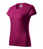 Ladies T-shirt Basic