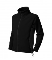 Kids fleece jacket/sweatshirt Frosty