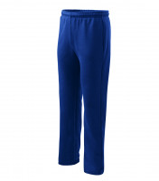 Gents/kids Sweatpants Comfort II. quality