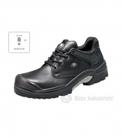 Safety footwear S3 Pwr 309 W Bata Industrials