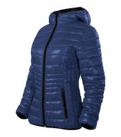 Premium ladies puffer Jacket Everest