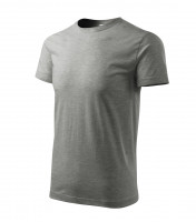 Heavyweight T-shirt Heavy New