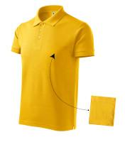 Gents Polo Shirt Cotton