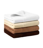 Malfini Bamboo Towel