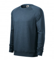 Merger Sweatshirt Gents