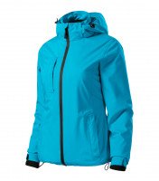 Pacific 3 IN 1 Jacket Ladies