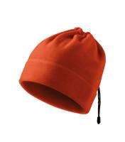 Unisex Fleece Hat Practic