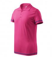 Kids Polo Shirt Junior