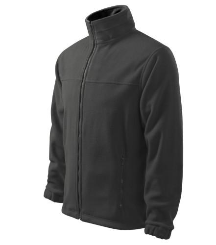 Gents fleece jacket/sweatshirt Fleece Jacket