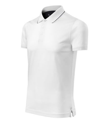Premium mercerized gents polo shirt Grand