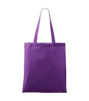 Small canvas shopping bag Handy
