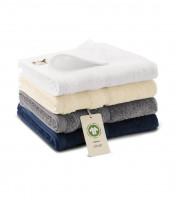 Organic Towel Unisex